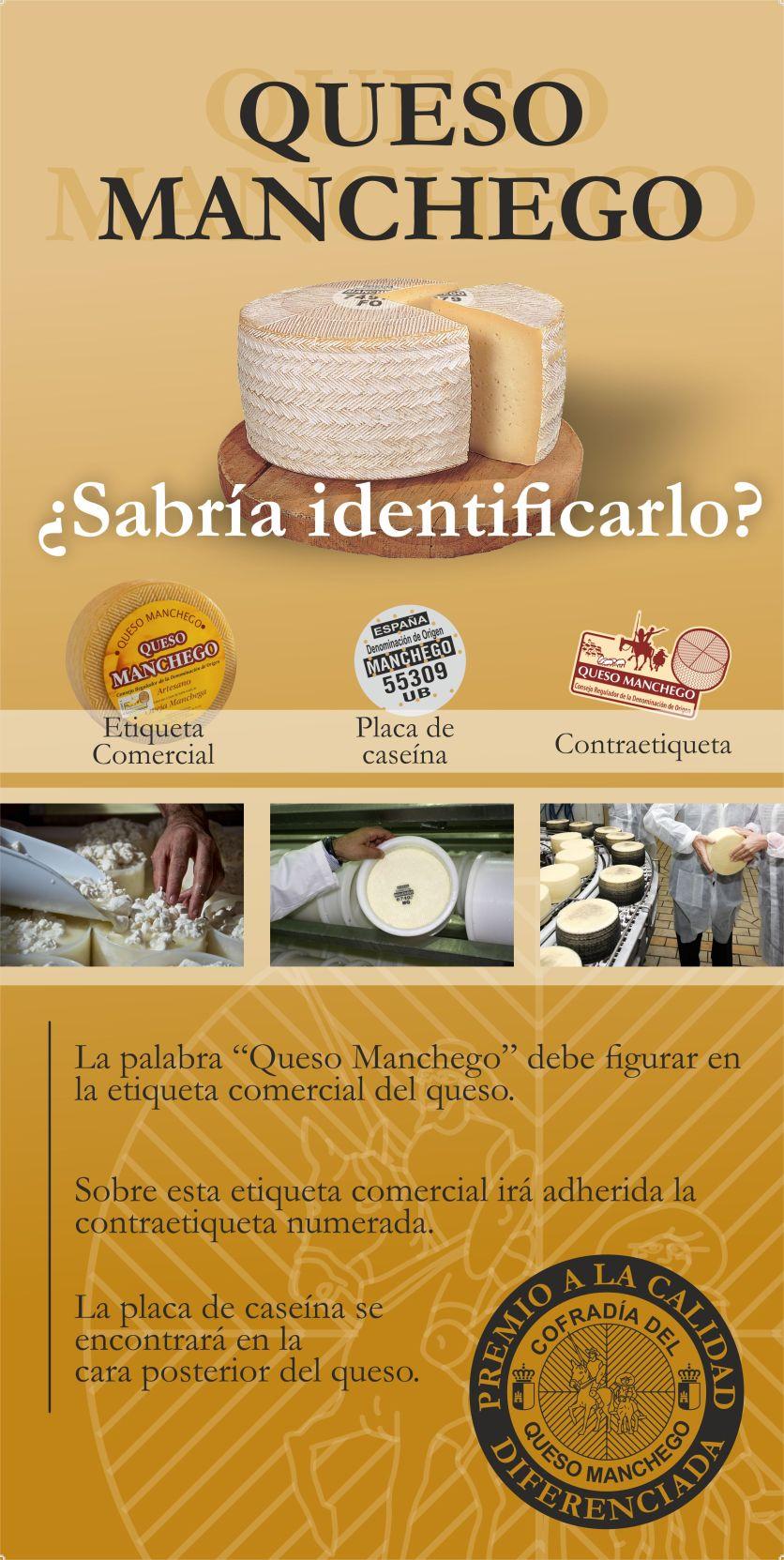 sabrias-identificarlo-100x200_2