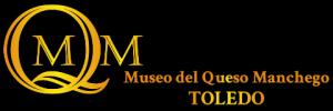 logotipo-300x100